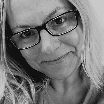 #Daniela Mayr #KOOPLive