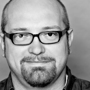 Andreas Strabl_Projektmanagement