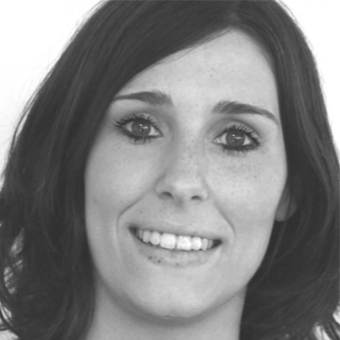Bianca Oberbramberger_Projektmanagement