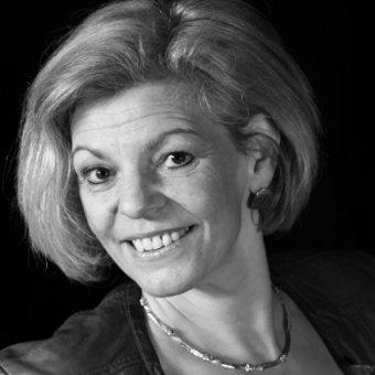 Birgit Mayrdorfer_Buchhaltung