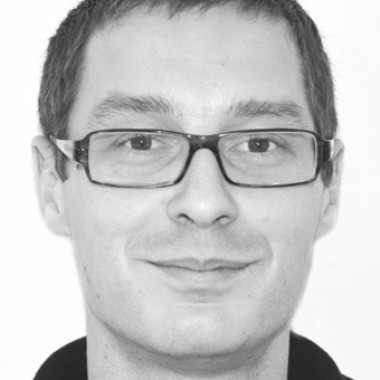 Daniel Zettl_Lagerverwaltung
