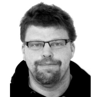 Dietmar Neumayer_Produktion