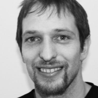 Herbert Zukrigl_Produktion