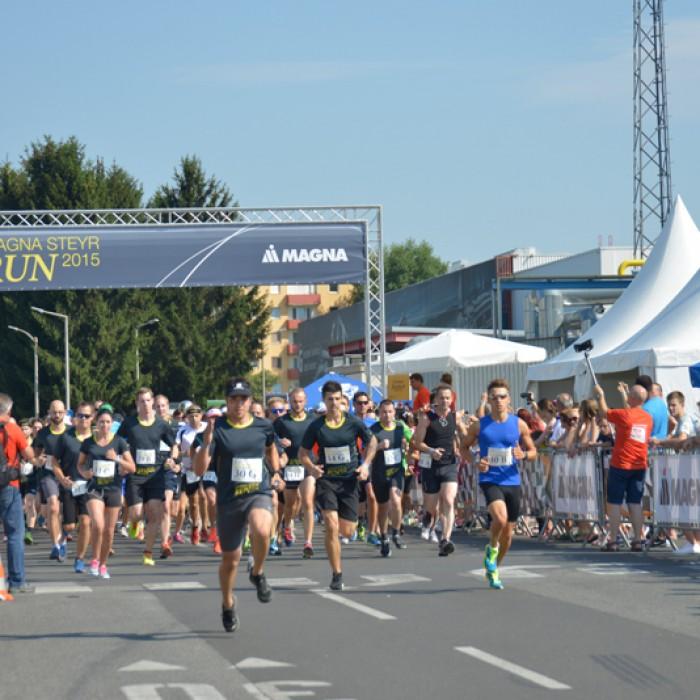 IMG_Magna_Steyr_Run_1