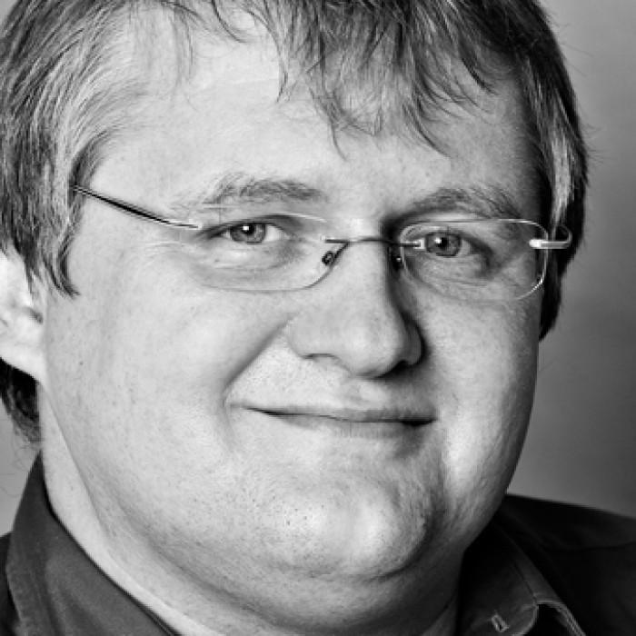 Johannes Haubner_Geschäftsführung_Projektleitung