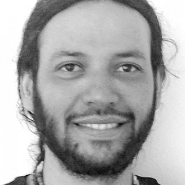 Jorge Diaz Guevara_Messekonzeption