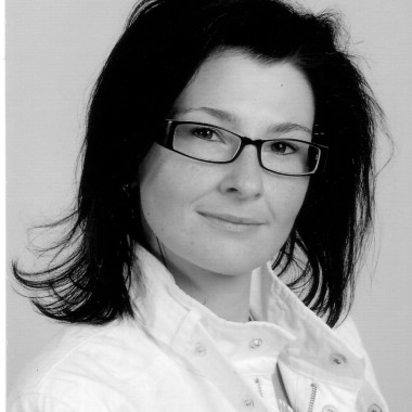 Katrin Bogenstorfer_Sekretariat_Administration