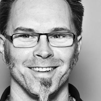 Klaus Lehner_Projektmanagement