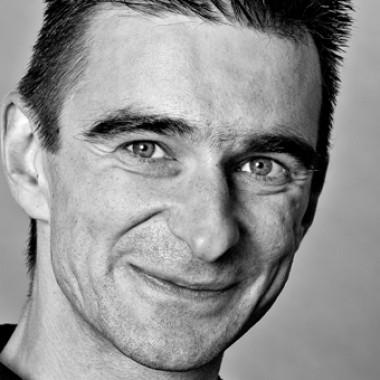 Markus Schodritz_Leitung_TechnikAula