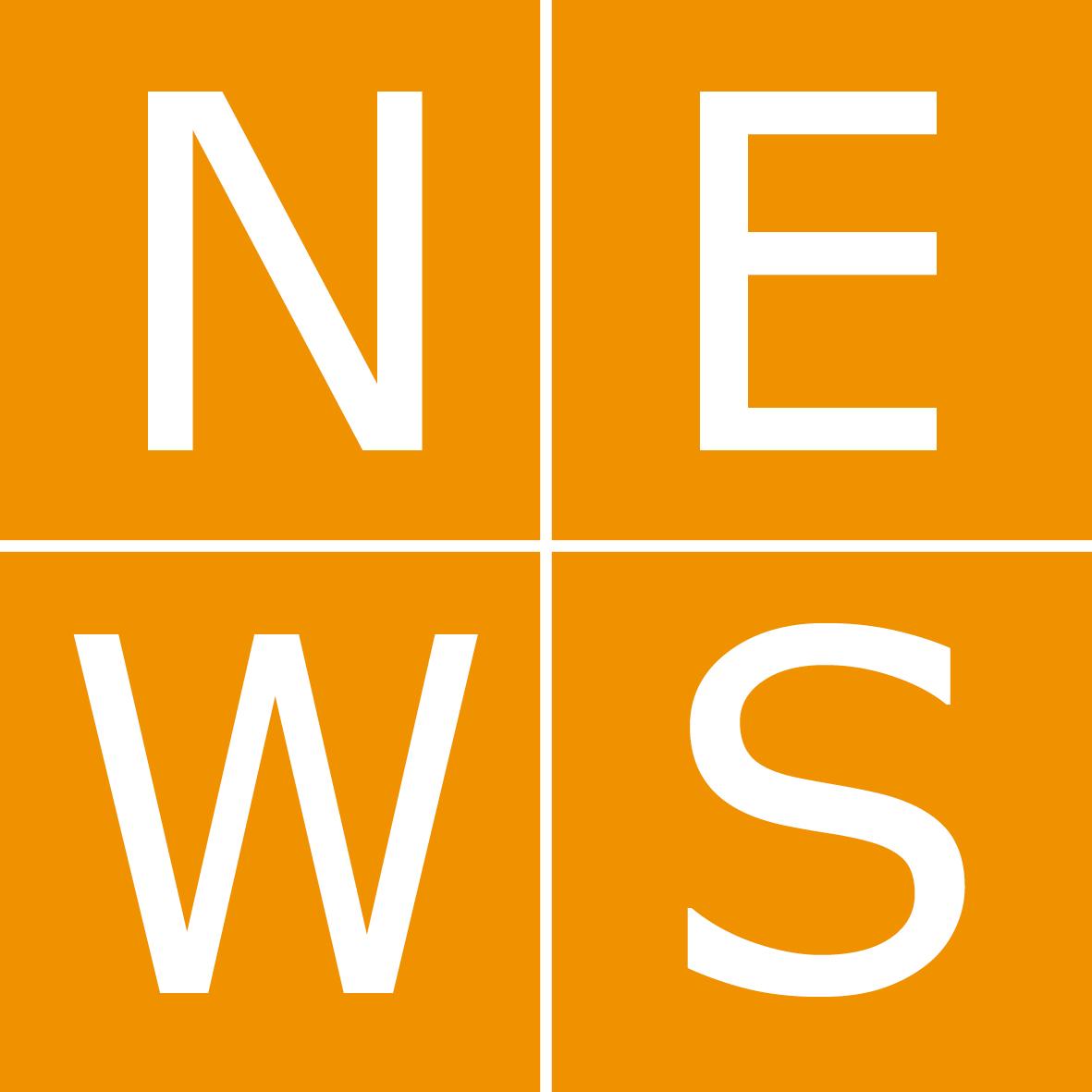 News #kooplive