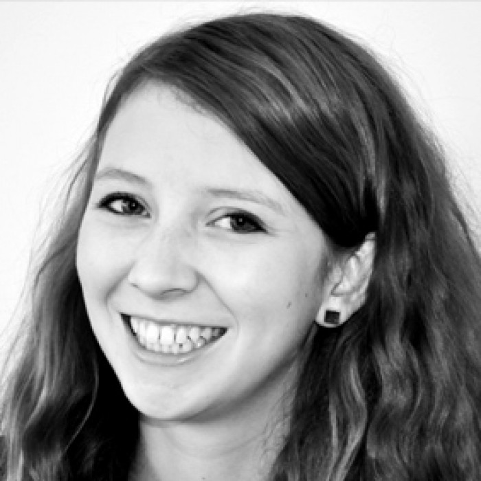 Sarah Kaisermayr_Back Office_und_Projektassistenz