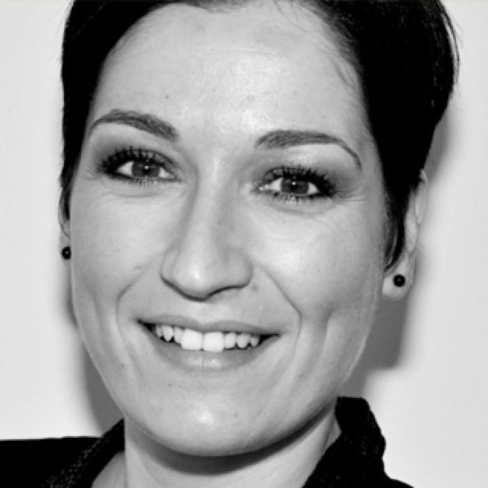 #Claudia Varga #KOOPLive