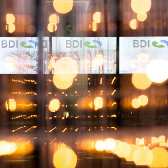 #BDI #20JahreBDI #Events #KOOPlive