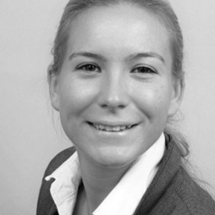 Birgit Rinnert